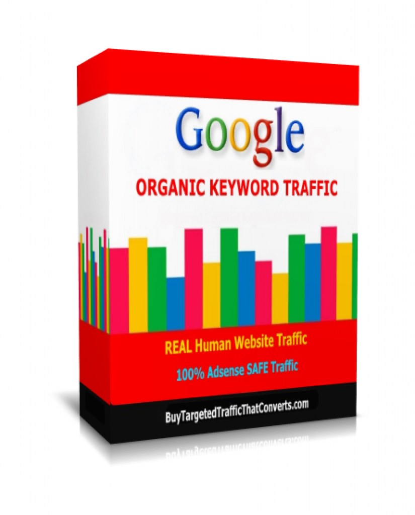 buy targeted traffic, shopify traffic, ecommerce traffic