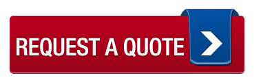 seo request-quote-button