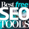 best free seo tools