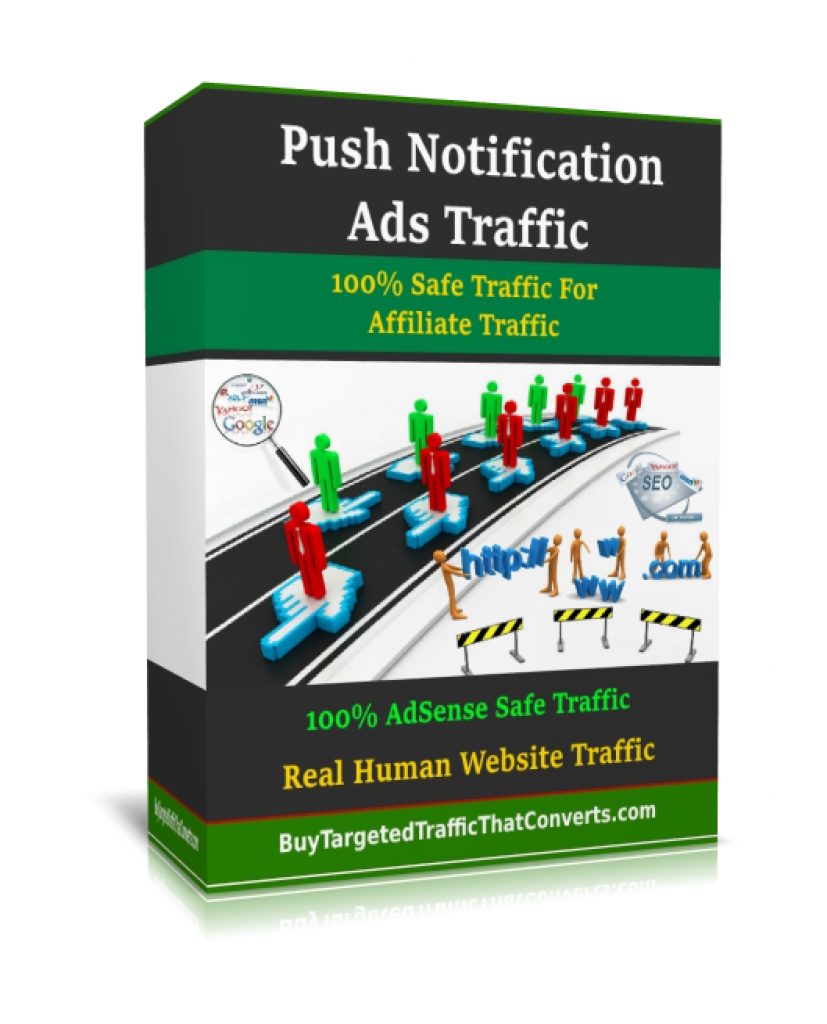 push-notification-ads-traffic
