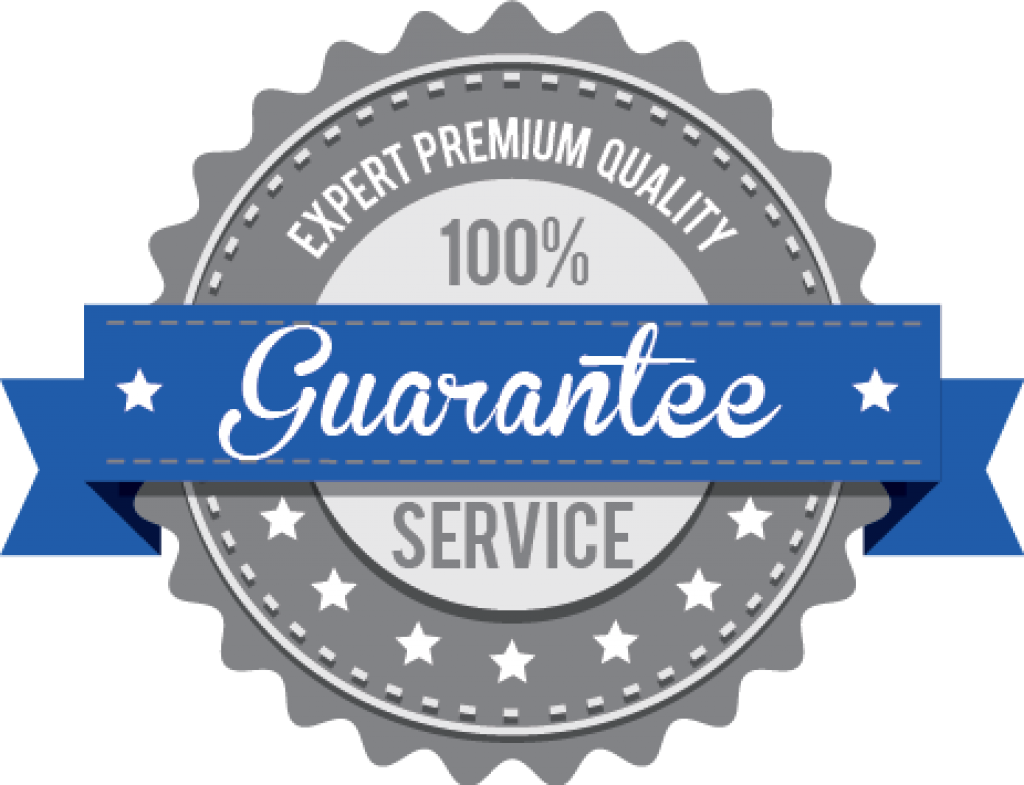 Guarantee-targeted-traffic-tier-1-organic-traffic