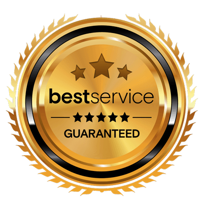 best-website-traffic-service-guarantee