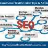 e-commerce-traffic-SEO-TIPS