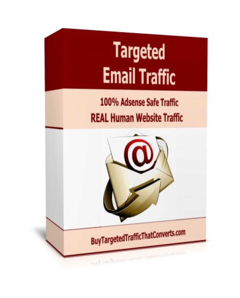 email traffic, best solo ads