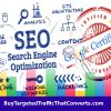 usa backlinks, Safe SEO Link Building, tier 1 backlinks, edu backlinks, buy high authority backlinks, gov backlinks, SEO, search engine optimization, Buy Quality Backlinks, SEO Services Done Right, white hat SEO Services, Quality backlinks service providers, 30 day seo, 30 days seo, link building service, backlink checker, buy dofollow backlinks, link building packages, free backlinks, backlink packages price