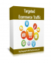Targeted Ecommerce Traffic – ENTERPRISE Package