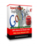 Organic Keyword Traffic – StartUp Package