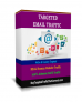 Targeted Email Traffic & Best Solo Ads – StartUp Package